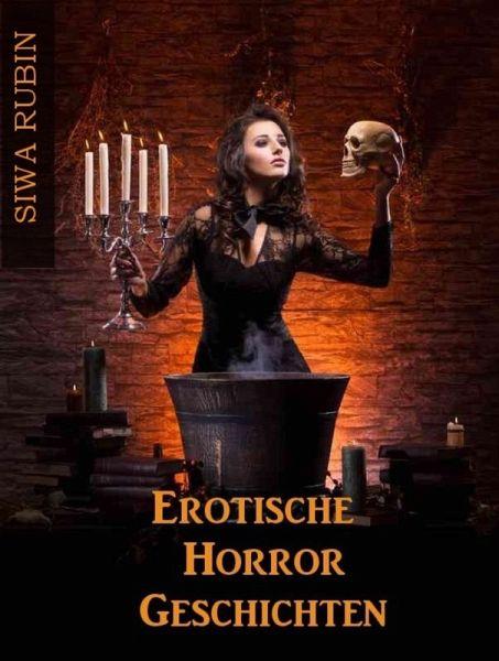 erotische romane leseprobe patship