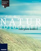 Naturfotografie (eBook, ePUB)