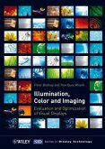 Illumination, Color and Imaging (eBook, ePUB)