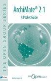 ArchiMate® 2.1 - A Pocket Guide (eBook, PDF)