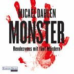 Monster (MP3-Download)