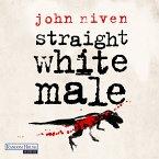 Straight White Male (MP3-Download)