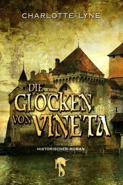 Die Glocken von Vineta (eBook, ePUB) - Lyne, Charlotte