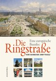 Die Ringstraße (eBook, ePUB)