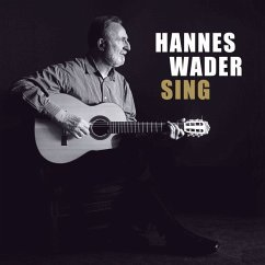Sing - Hannes Wader