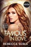 Famous in Love (eBook, ePUB)