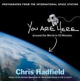 You Are Here (eBook, ePUB)