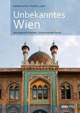 Unbekanntes Wien (eBook, ePUB)