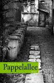 Pappelallee (eBook, ePUB)