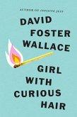 Girl With Curious Hair (eBook, ePUB)