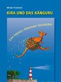 Kira und das Känguru (eBook, ePUB)