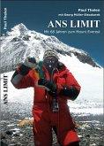 Ans Limit