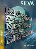 Bericht van de matrix van de mensheid (eBook, ePUB)