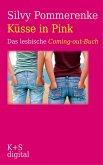 Küsse in Pink (eBook, ePUB)