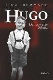Hugo. Der unwerte Schatz (eBook, ePUB)