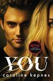 You (eBook, ePUB)
