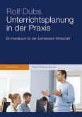 Unterrichtsplanung in der Praxis (eBook, PDF)