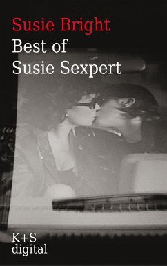 Best of Susie Sexpert (eBook, ePUB) - Bright, Susie