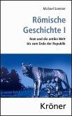 Römische Geschichte / Römische Geschichte I (eBook, PDF)