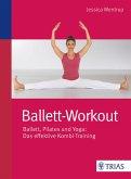 Ballett-Workout (eBook, ePUB)