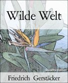 Wilde Welt (eBook, ePUB)