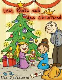 Leni, Bintu und das Christkind (eBook, ePUB)