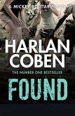 Found (eBook, ePUB)