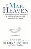 The Map of Heaven (eBook, ePUB)