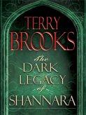 The Dark Legacy of Shannara Trilogy 3-Book Bundle (eBook, ePUB)