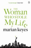 The Woman Who Stole My Life (eBook, ePUB)