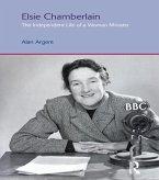 Elsie Chamberlain (eBook, ePUB)