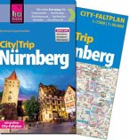 Reise Know-How CityTrip Nürnberg