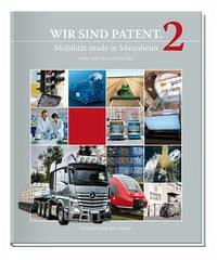 Wir sind Patent².