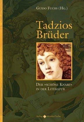 Tadzios Brüder - Tadzios Brüder
