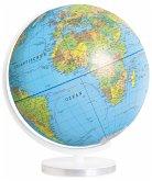 Was ist was Columbus Globus Abenteuer Erde, TING-Starterset mit Hörstift / Columbus Globen