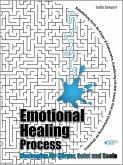 Emotional Healing Process. Neubeginn für Körper, Geist und Seele. (eBook, ePUB)