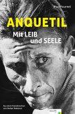 Anquetil (eBook, ePUB)