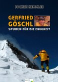 Gerfried Göschl (eBook, ePUB)