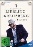 Liebling Kreuzberg - Staffel 4