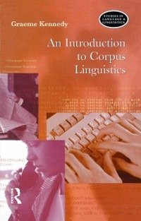 Janet Holmes An Introduction To Sociolinguistics Pdf