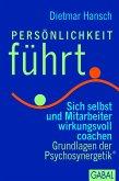 Persönlichkeit führt (eBook, ePUB)