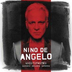 Meisterwerke (Lieder Meines Lebens) - De Angelo,Nino