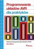 Programowanie uk?adow AVR dla praktykow (eBook, ePUB)