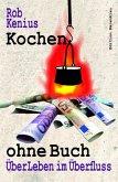 Kochen ohne Buch (eBook, ePUB)