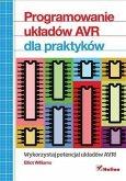 Programowanie uk?adow AVR dla praktykow (eBook, PDF)