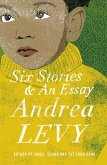 Six Stories and an Essay (eBook, ePUB)