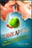Zankapfel (eBook, ePUB)