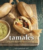 Tamales (eBook, ePUB)