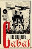 The Brothers Cabal (eBook, ePUB)