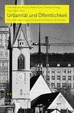 Urbanität und Öffentlichkeit (eBook, ePUB)
